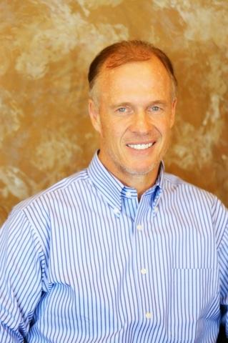 Corey Erickson, D.O.