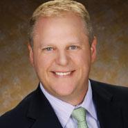 Justin Parkinson, M.D.