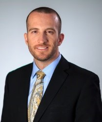 Sean J. Henderson D.O.